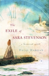 The Exile of Sara Stevenson