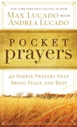 Pocket Prayers