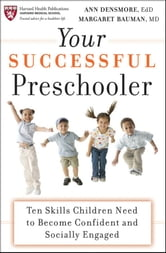 Your Successful Preschooler