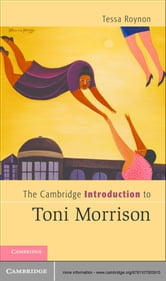 The Cambridge Introduction to Toni Morrison