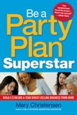 Be a Party Plan Superstar