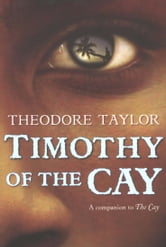 Timothy of th