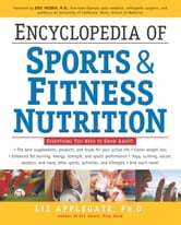 Encyclopedia of Sports & Fitness Nutrition