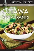 Ottawa Restaurants