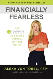 download Financially Fearless book