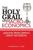 The Holy Grail of Macroeconomics
