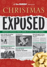The Onion Presents: Christmas Exposed