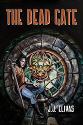 The Dead Gate