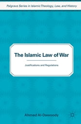 The Islamic Law of War