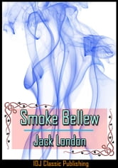 Smoke Bellew [Full Classic Illustration]+[Active TOC]