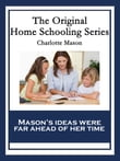 The Original Home Schooling Series