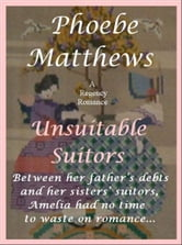 Unsuitable Suitors