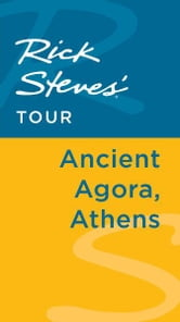 Rick Steves' Tour: Ancient Agora, Athens