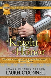A Knight of Honor