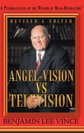 """Angel-Vision VS Television"""