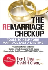 Remarriage Checkup, The