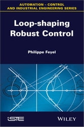 Loop-shaping Robust Control