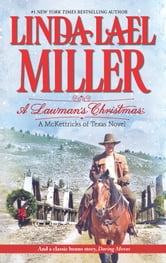 A Lawman's Christmas: A McKettricks of Texas Novel: A Lawman's Christmas\Daving Moves