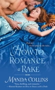 How to Romance a Rake