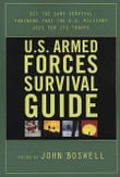 U.S. Armed Forces Survival Guide