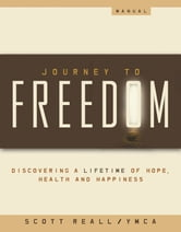 Journey to Freedom Manual