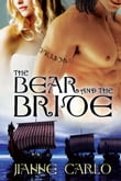 The Bear and the Bride