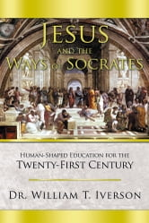 Jesus and the Ways of Socrates
