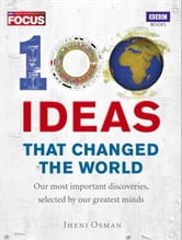100 Ideas that Changed the World
