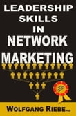 Leadership Skills in Network Marketing