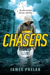 Chasers (Alone # 1)