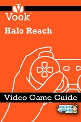 Halo Reach: Video Game Guide