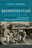 A Short History of Reconstruction