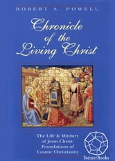 essay on the life and ministry of jesus christ This essay jesus christ superstar and other 63,000 jesus was about thirty years old when he began his public ministry the final days of jesus's life were at.