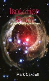 Isolation Space (Anthology)