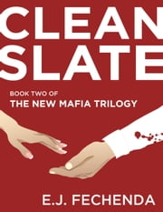 download Clean Slate book