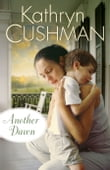 Another Dawn (Tomorrow's Promise Collection Book #4)