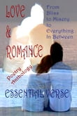 Love & Romance Poetry Anthology