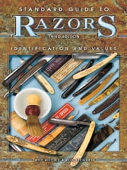 eBook Standard Guide to Razors 3rd Edition