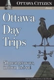 Ottawa Day Trips