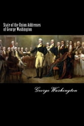 State of the Union Addresses of George Washington