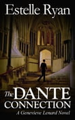 The Dante Connection (Book 2)