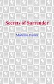 Secrets of Surrender