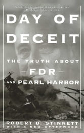 Day of Deceit