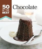 50 of the Best: Chocolate