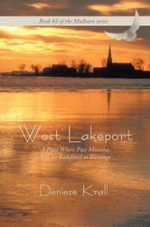 West Lakeport