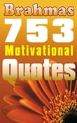 753 Motivational Quotes
