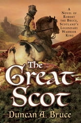 The Great Scot