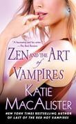 Zen and the Art of Vampires