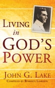 Living In God's Power