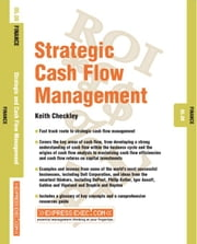 Strategic Cash Flow Management: Finance 05.08